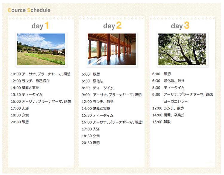 prn_schedule