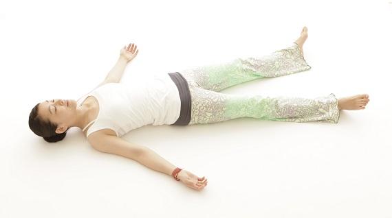 yogandy